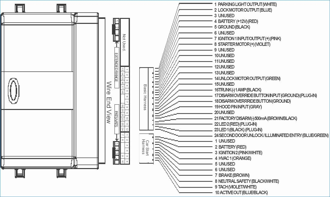 2007 gmc c5500 wiring diagram enthusiast wiring diagrams u2022 rh bwpartnersautos com