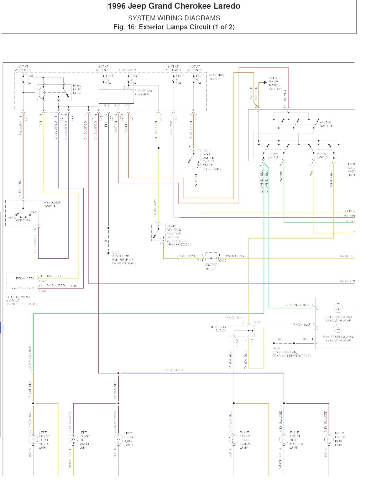 gmos 04 wiring diagram Download-Gmos 04 Wiring Diagram Pioneer avh x2800bs wiring diagram unique unique pioneer avh x2800bs pioneer 11-f