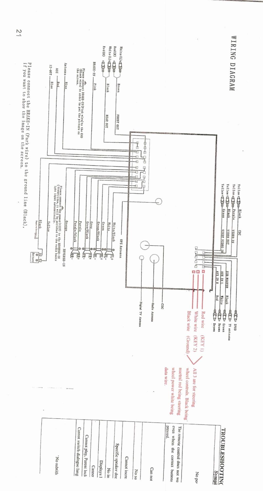 gmos lan 01 wiring diagram smart wiring diagrams u2022 rh krakencraft co GMOS- 04 Installation Axxess GMOS-01 Installation