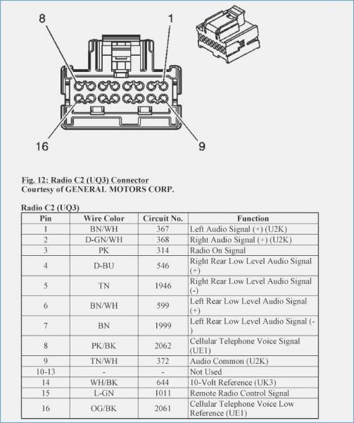 Voyager Backup Camera Wiring Diagram Download