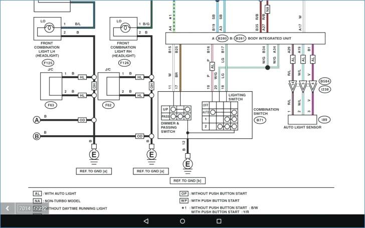 go light wiring diagram gallery wiring diagram sample rh faceitsalon com