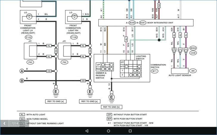 go light wiring diagram 98 ez go wiring diagram 1998 electrical floor mount dimmer lights 17n ezgo headlight wiring diagram schematic diagrams