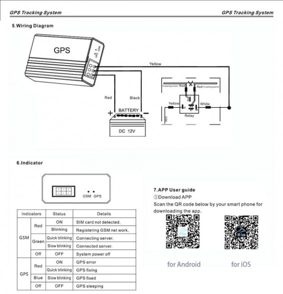 Goldstar Gps Wiring Diagram Collection Wiring Diagram Sample