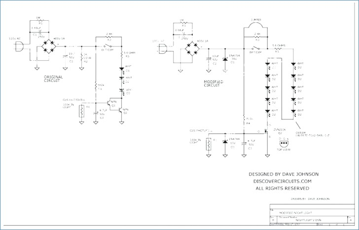 goldstar gps wiring diagram Download-Goldstar Gps Wiring Diagram For Thermostat With Heat Pump 2 To 18-f