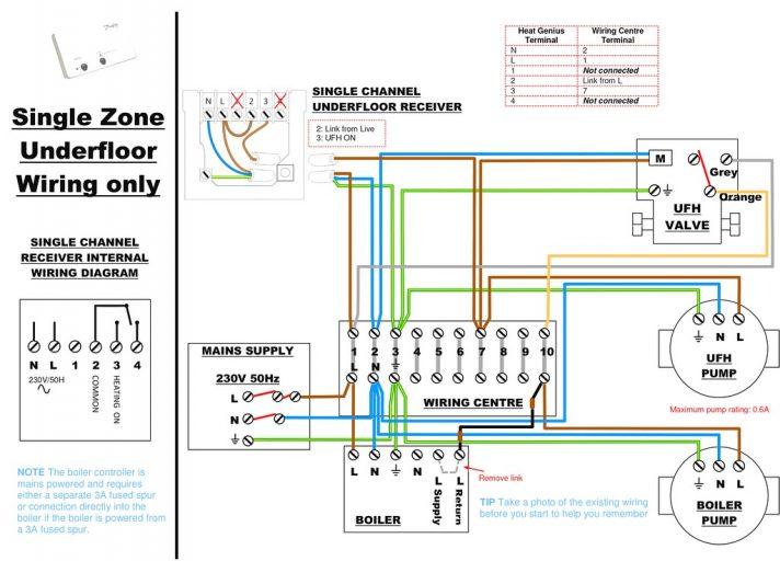 goodman aruf air handler wiring diagram sample wiring diagram sample rh faceitsalon com Goodman Air Handler Wiring Diagrams Heat Pump Thermostat Wiring Diagrams