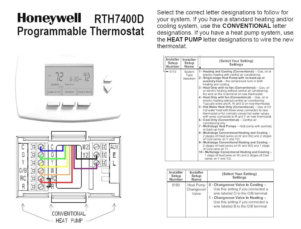 goodman heat pump low voltage wiring diagram Collection-Goodman Heat Pump thermostat Wiring Diagram Best Honeywell Goodman Heat Pump thermostat Wiring Diagram Simple 9-c