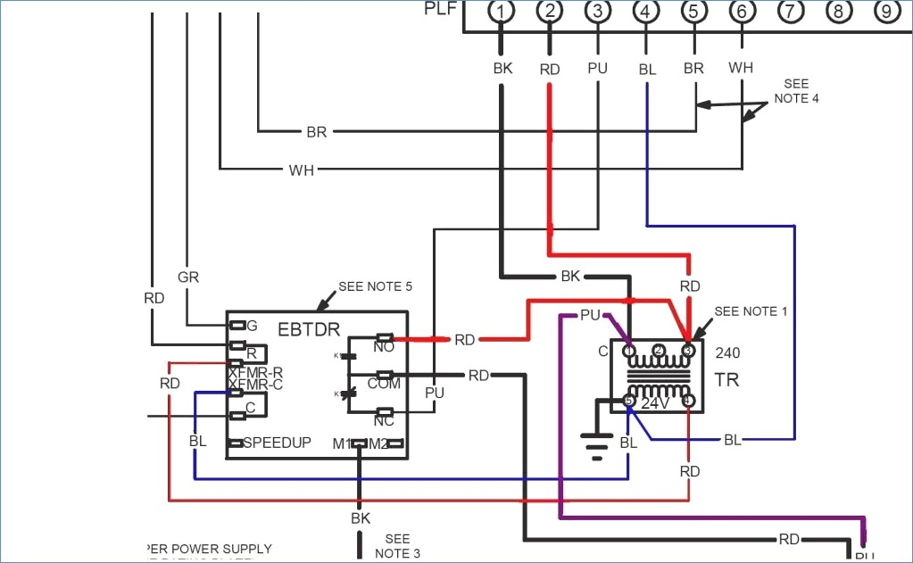 goodman heat pump low voltage wiring diagram Collection-Heat Pump Wiring Schematic Solutions Szliachta Org Rh Thermostat Diagrams Nordyne Low Voltage Nordyne Heat 18-e