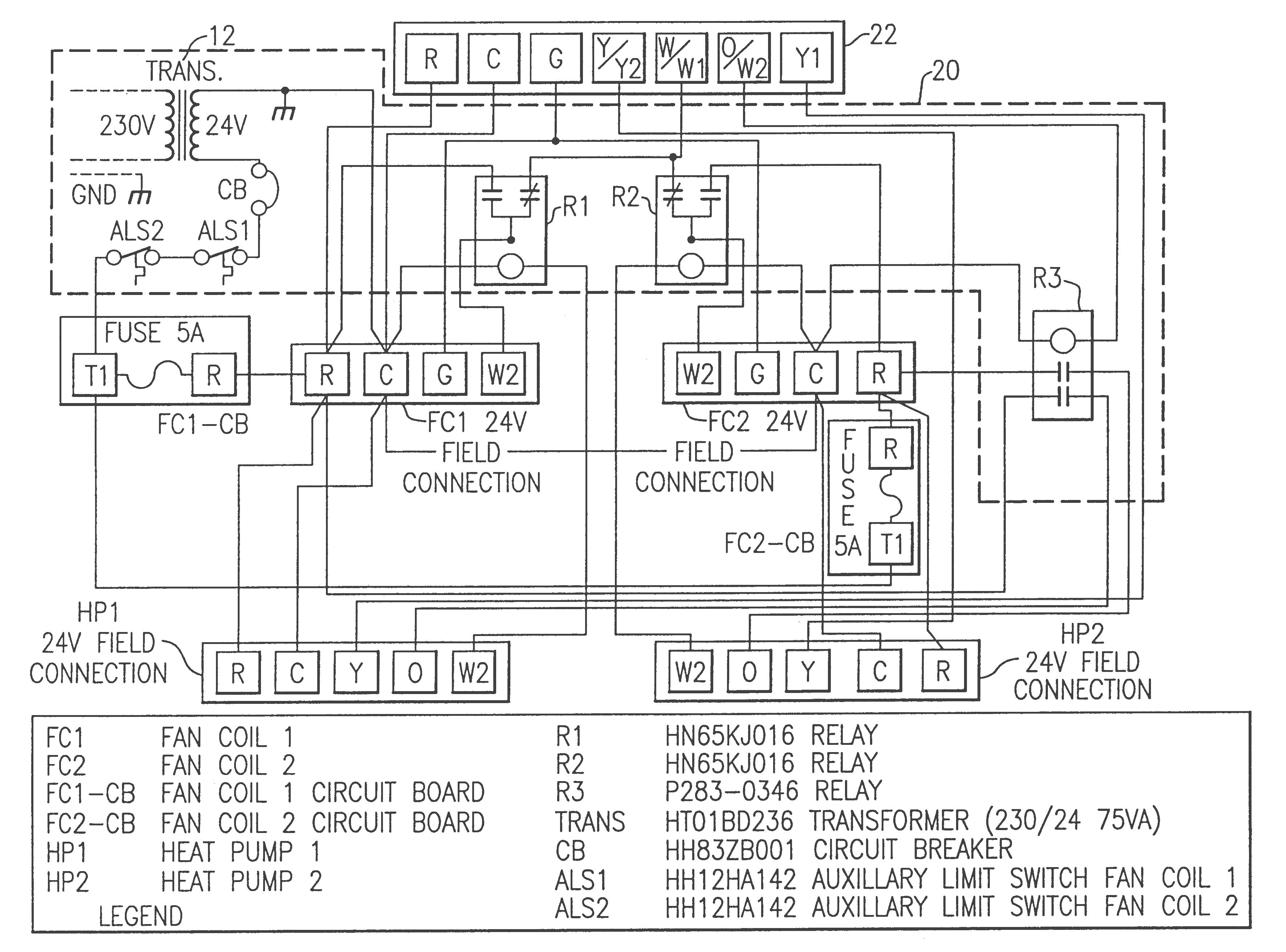 goodman heat pump package unit wiring diagram sample wiring refrigerator  start relay wiring diagram goodman heat