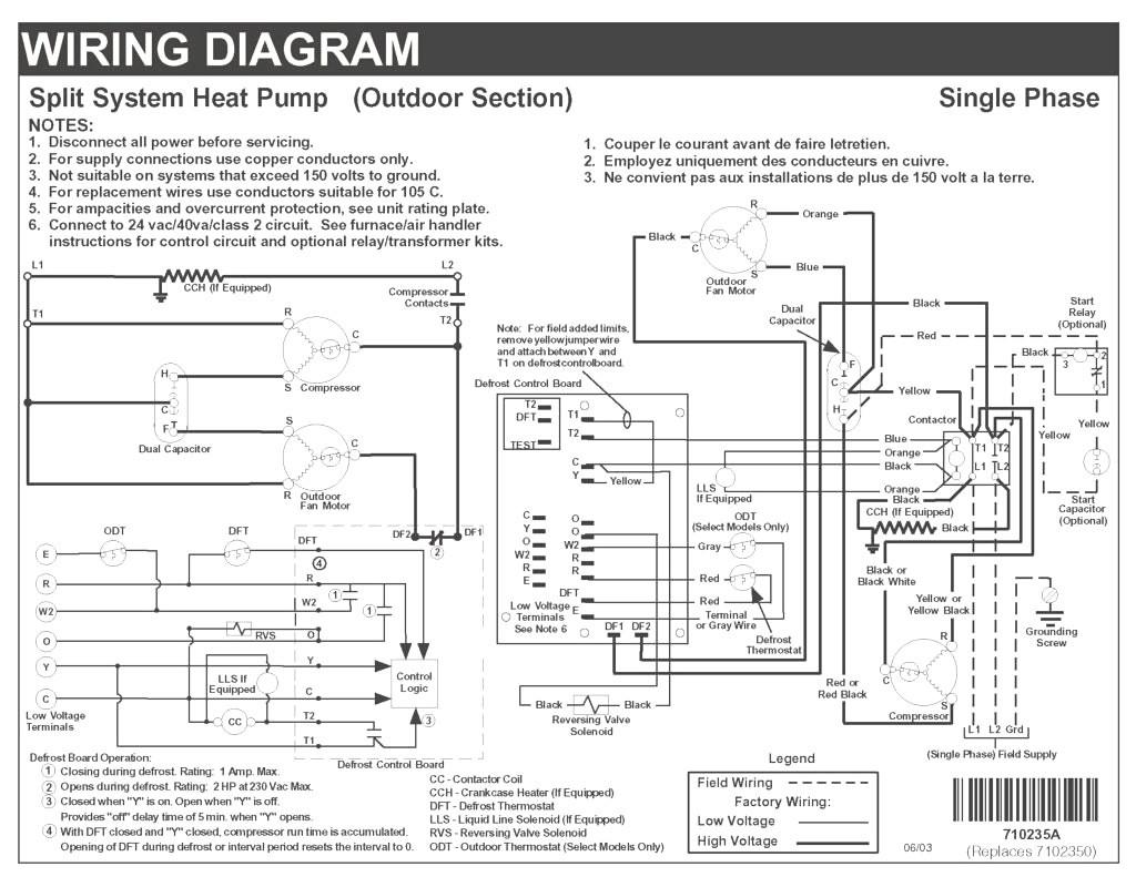 goodman hkr 10 wiring diagram Download-Charming Goodman Hkr 10 Wiring Diagram Simple 6-l