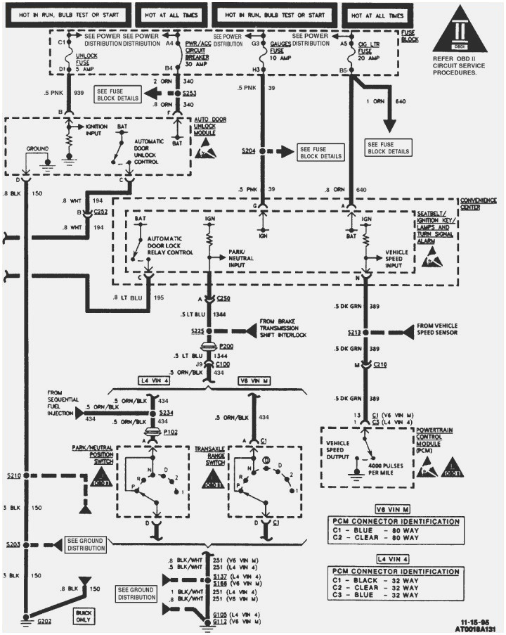 Gould Motor Wiring Diagram - Enthusiast Wiring Diagrams •