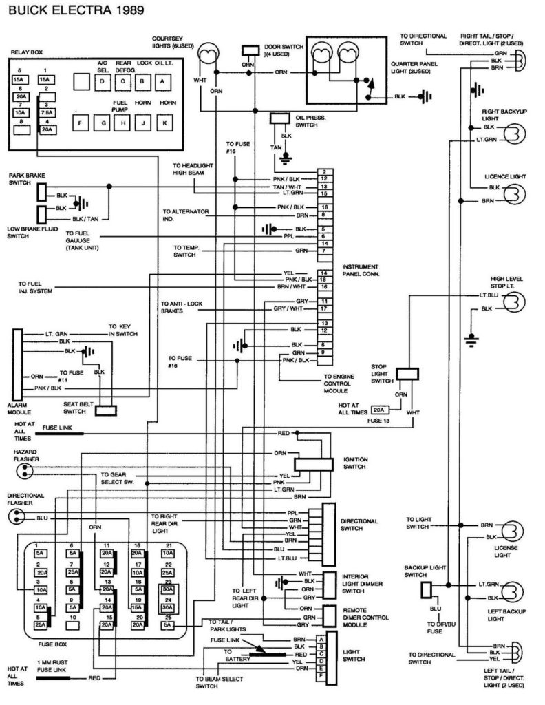Century Tractor Wiring Diagram | Wiring Diagram on
