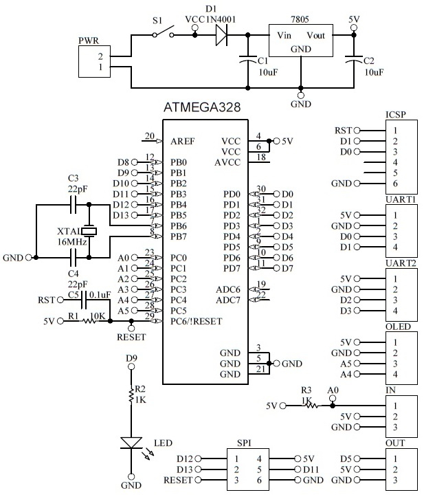 Wiring diagram adalah automotive block diagram gps tracker wiring diagram gallery wiring diagram sample rh faceitsalon com basic electrical wiring diagrams wiring diagram listrik adalah asfbconference2016 Gallery