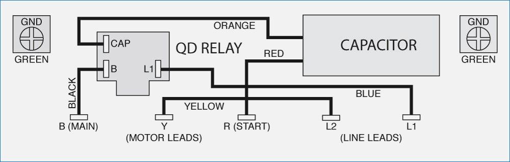 grundfos pump wiring diagram Collection-Grundfos Pump Wiring Diagram Luxury Deep Well Pump Wiring Diagram Dolgular 18-q
