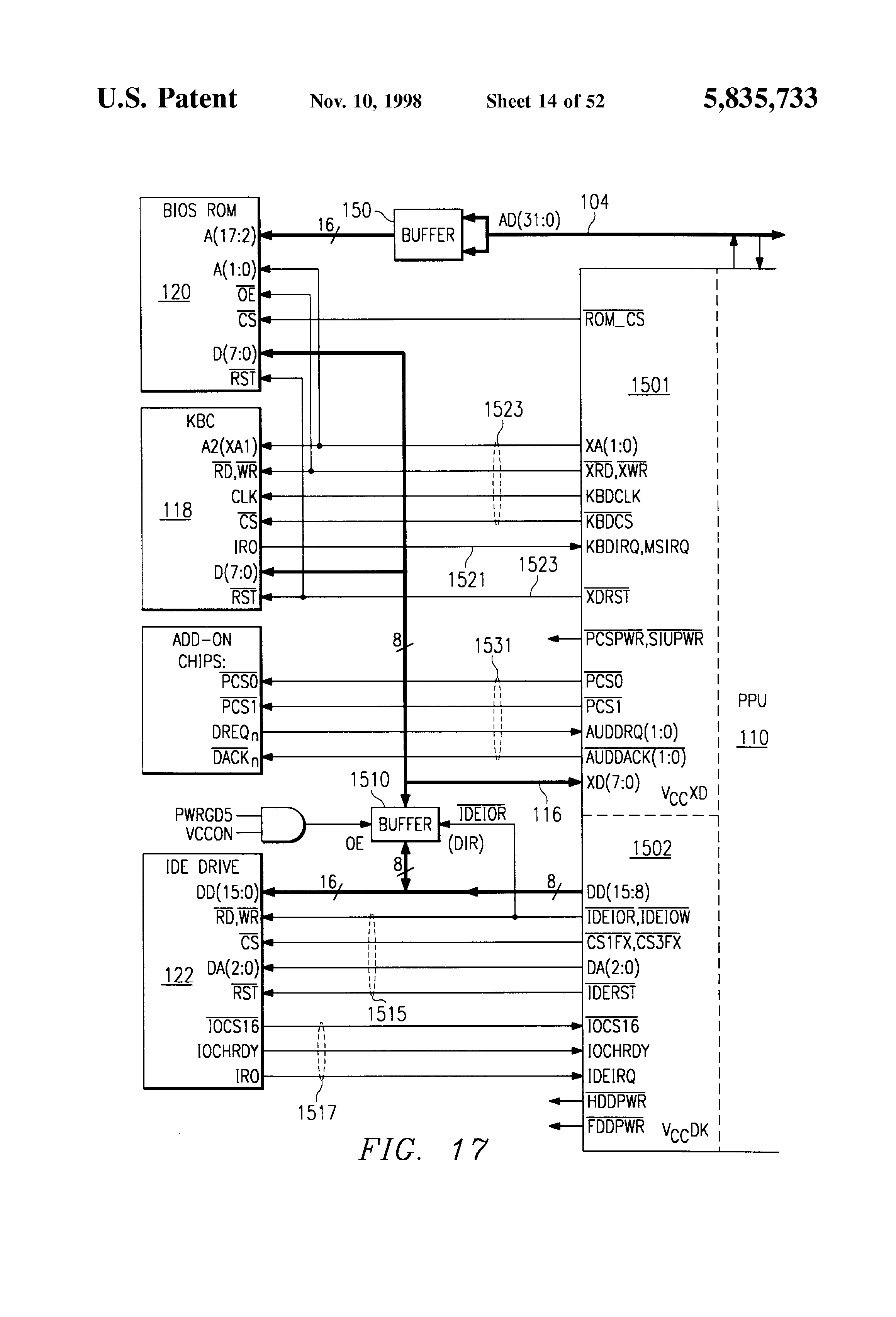 guard dog rb 122 e wiring diagram Collection-Patent Drawing 4-q