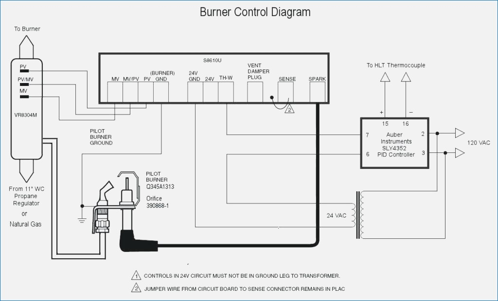 gvd 6 wiring diagram Download-Honeywell Lyric T5 Wiring Diagram Lovely fortable Honeywell Humidifier Wiring Diagram Gallery 18-l