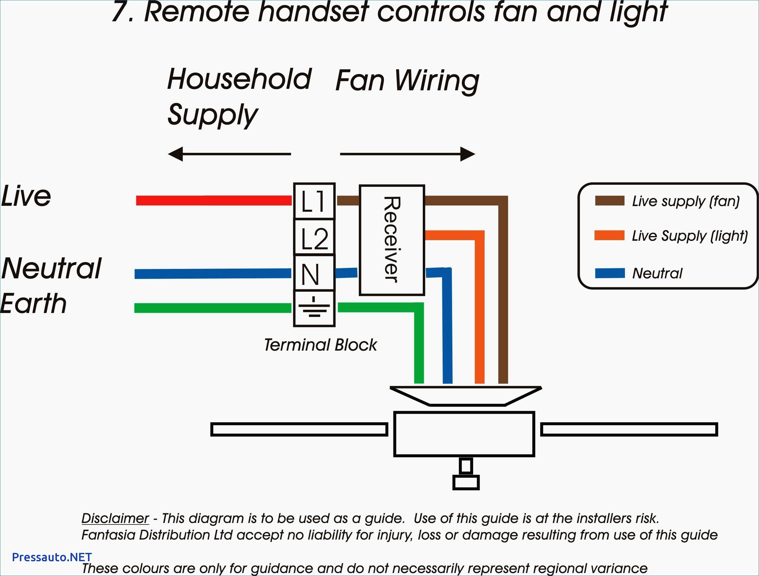hampton bay ceiling fan wiring diagram with remote Download-Hampton Bay Ceiling Fan Wiring Diagram Awesome Speed Switch Within Control For 5 14-t