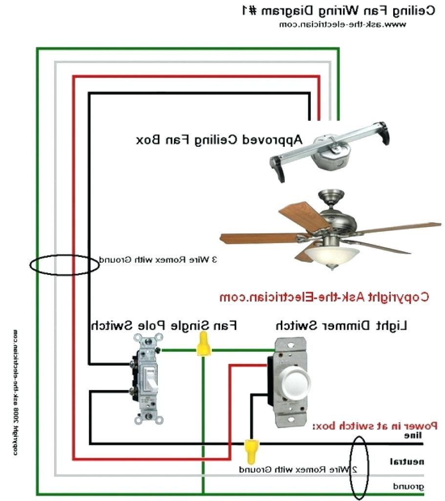 Harbor Breeze Ceiling Fan Wiring Diagram Download | Wiring ... on harbor breeze fan switch diagram, harbor breeze ceiling fan replacement, harbor breeze fan switch schematic, harbor breeze ceiling fan white, harbor breeze fan troubleshooting, harbor breeze ceiling fan small room,