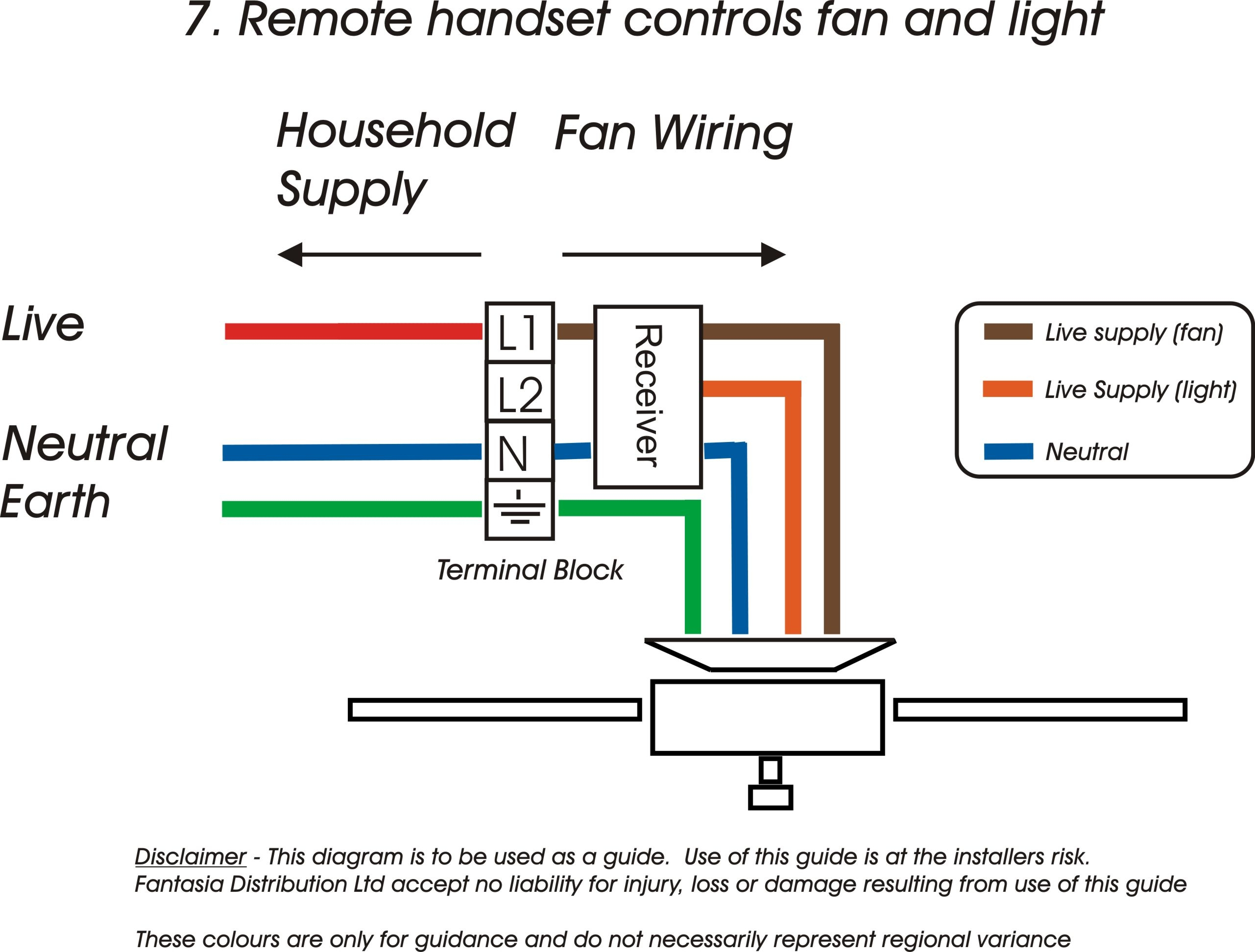 Harbor Breeze Ceiling Fan Wiring Diagram Collection Mesmerizing Unique Red Luxury Throughout