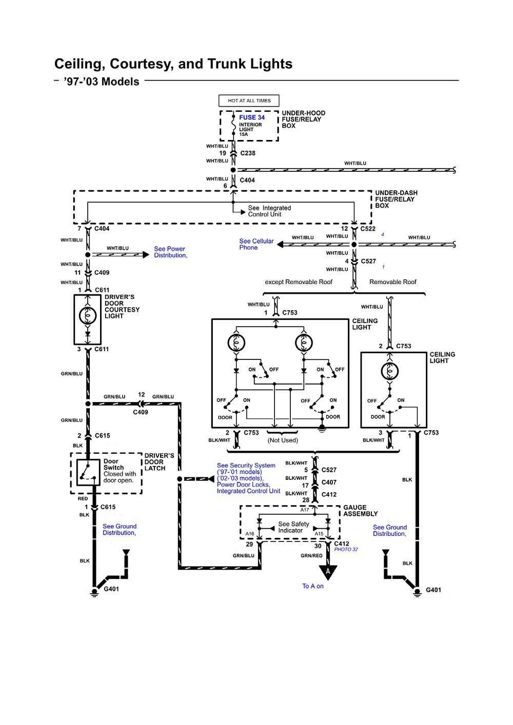 WRG-8538] Harbor Breeze Light Wiring Diagrams on
