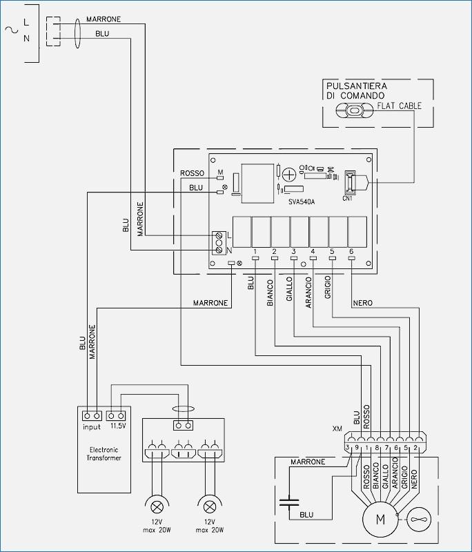 harbor freight hoist wiring diagram Download-Harbor Freight Hoist Wiring Diagram Unique Lovely Harbor Freight Predator Engine Wiring Diagram S 11-n