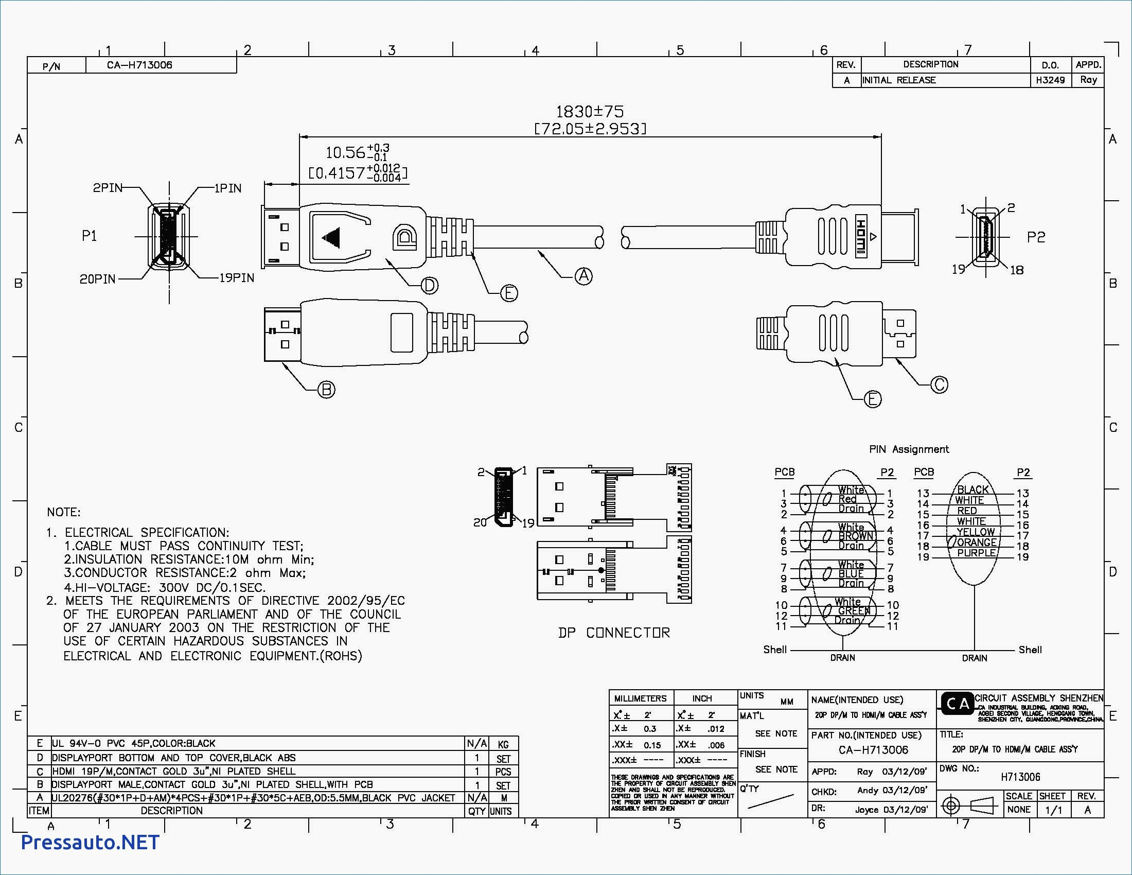 Pelco Security Camera Wiring Diagram For - Schematic Diagrams