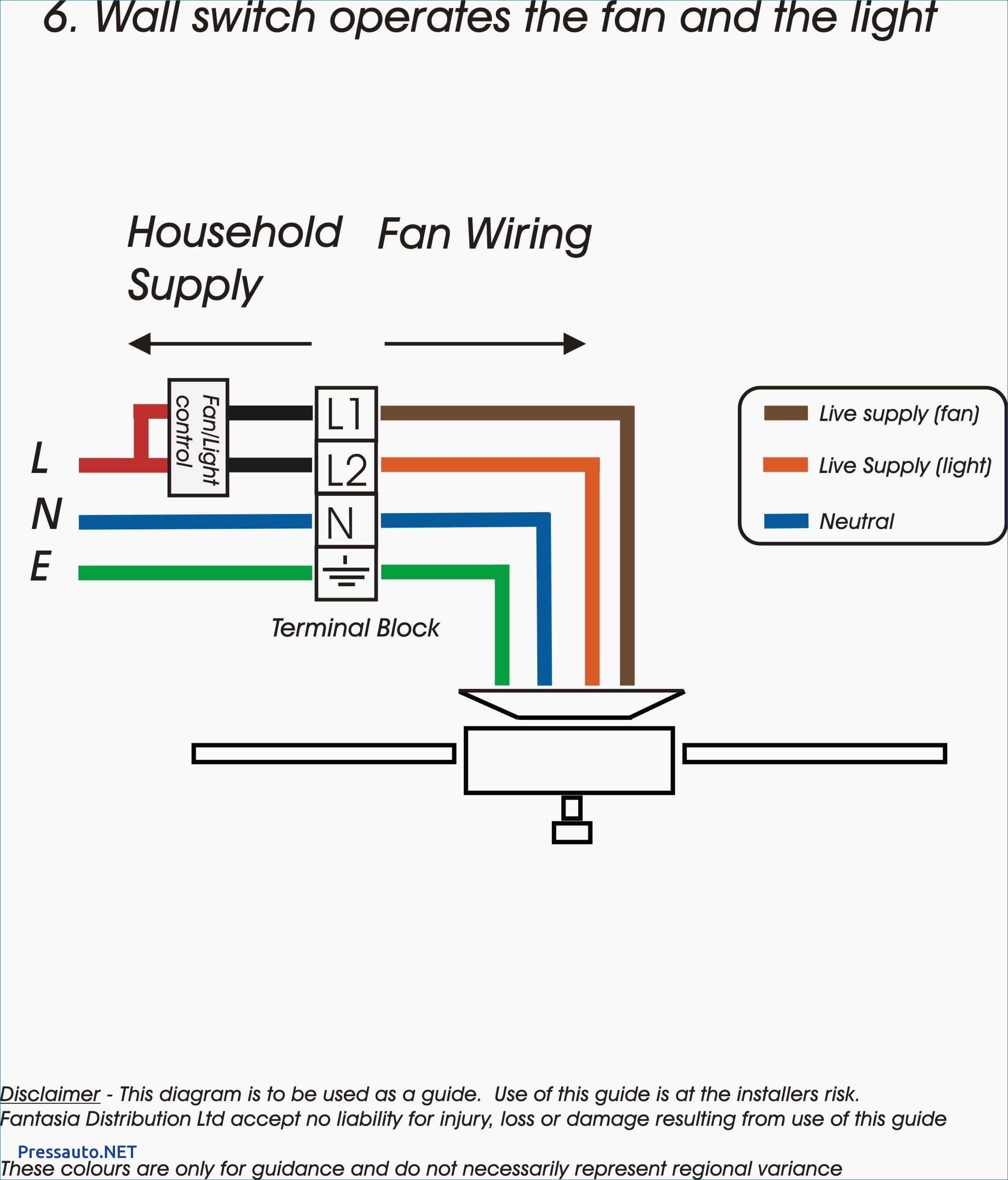 Harrington Chain Hoist Wire Diagram Free Download Sbp2 Pendant Crane Wiring Sample Distributors At