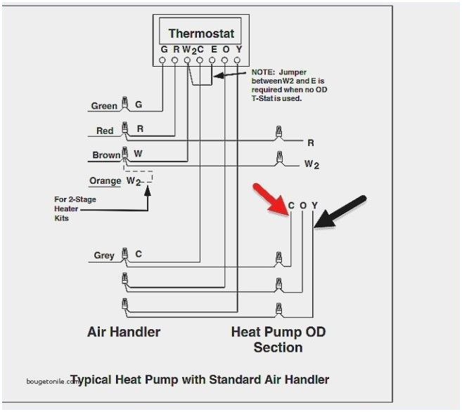 hatco booster heater wiring diagram collection