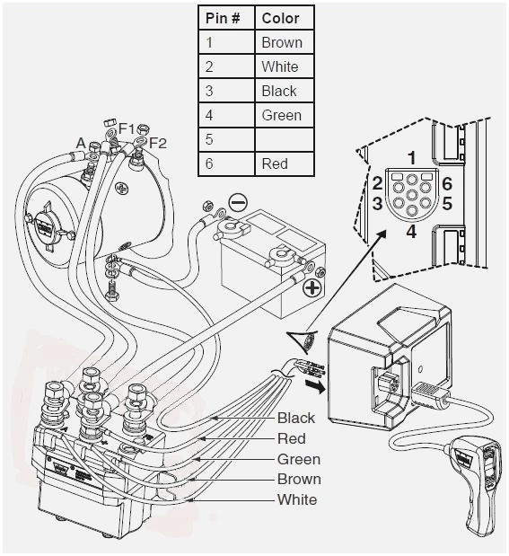 hatco booster heater wiring diagram free download  u2022 oasis