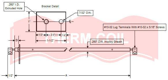 hatco food warmer wiring diagram sample | wiring diagram sample on  hobart wiring diagram,