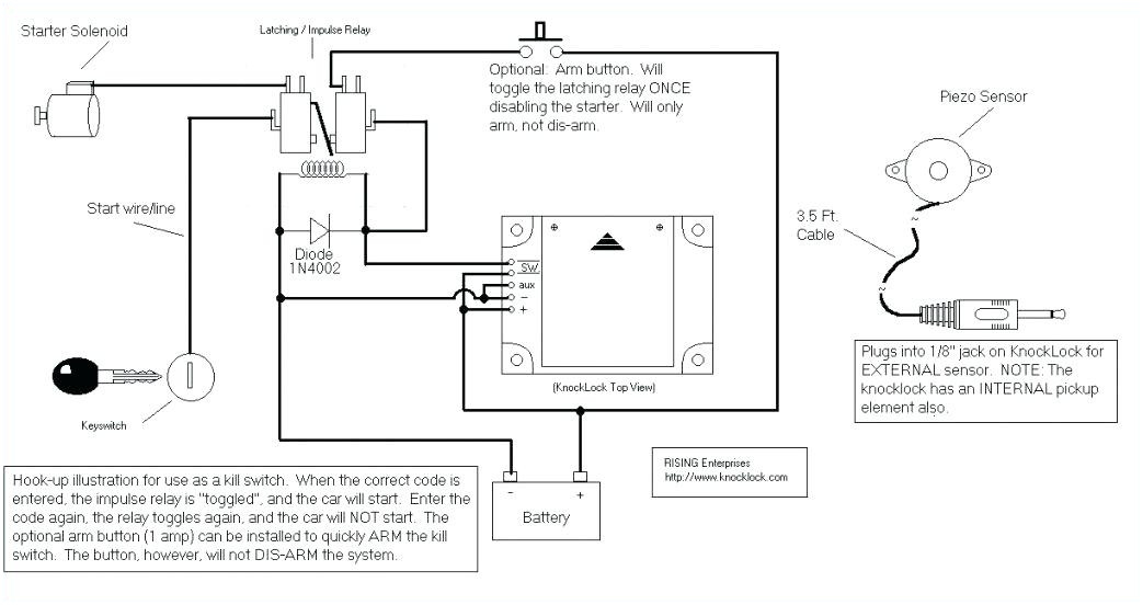 Wiring Diagram Hatco C 15. Whirlpool Wiring Diagram, General ... on