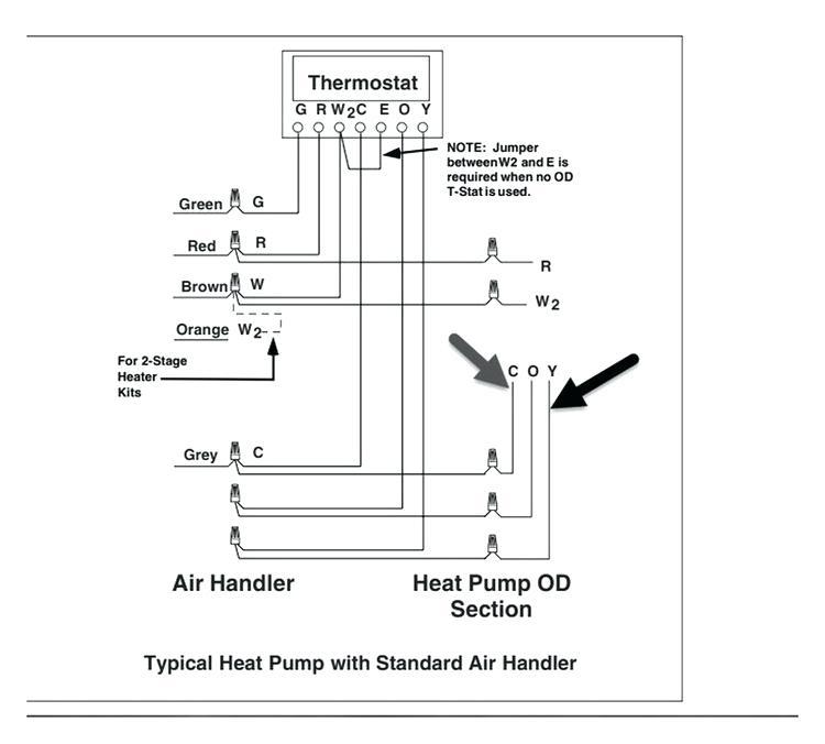 hatco wiring diagram Download-gallery of York Air Handler Wiring Diagram 5-s