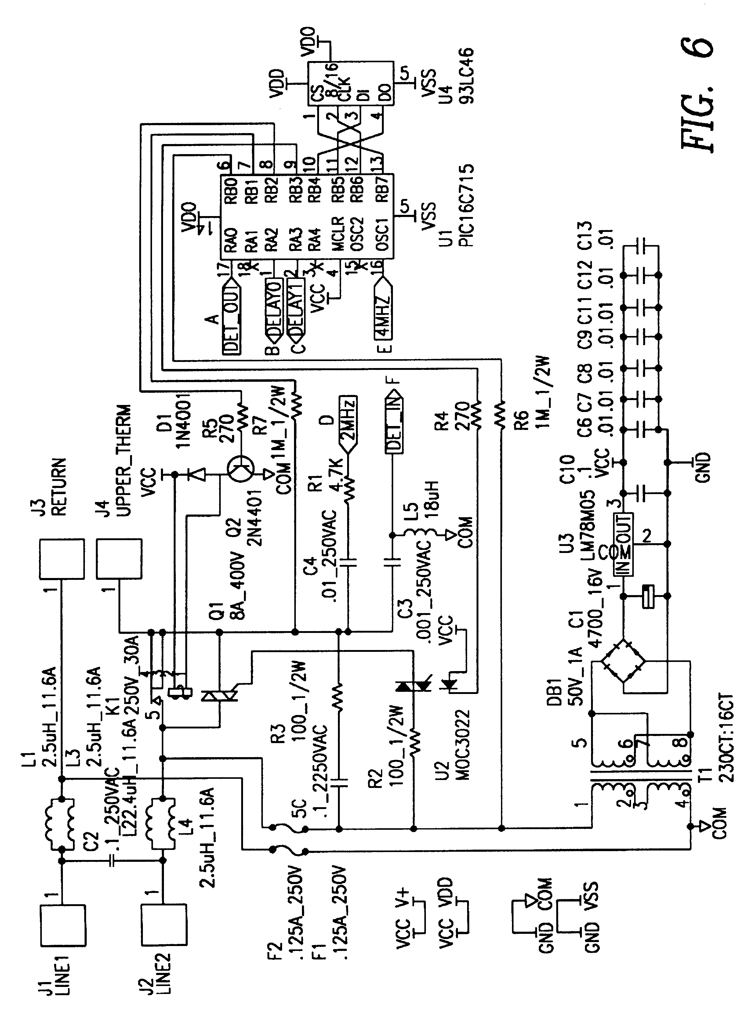 hatco wiring diagram Download-Luxury Whelen 295hfsa1 Wiring Diagram Ornament Wiring Diagram 7-g