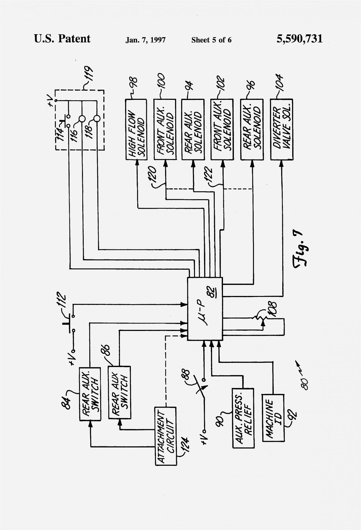 hawke dump trailer wiring diagram Download-bri mar dump trailer wiring diagram Download Dump Trailer Wiring Diagram Beautiful Dump Trailer Wiring 15-t