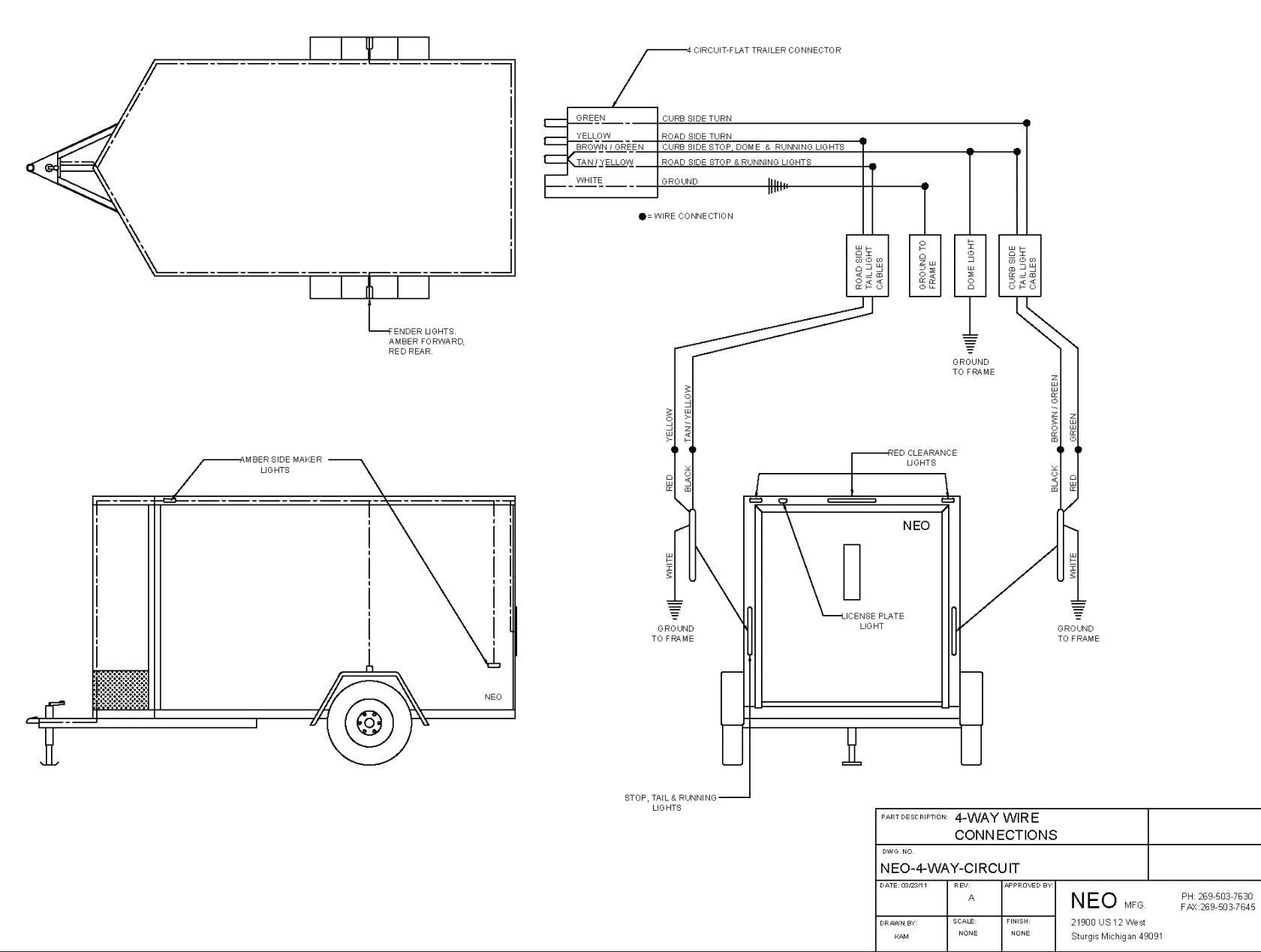 hawke dump trailer wiring diagram Download-Dump Trailer Wiring Diagram  Fresh Moritz Dump Trailer Wiring. DOWNLOAD. Wiring Diagram ...