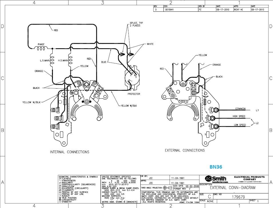 hayward super pump wiring diagram Download-Hayward Super Ii Pump Wiring Diagram Lovely Fine Pool Pump Timer Wiring Diagram Electrical Circuit 5-b