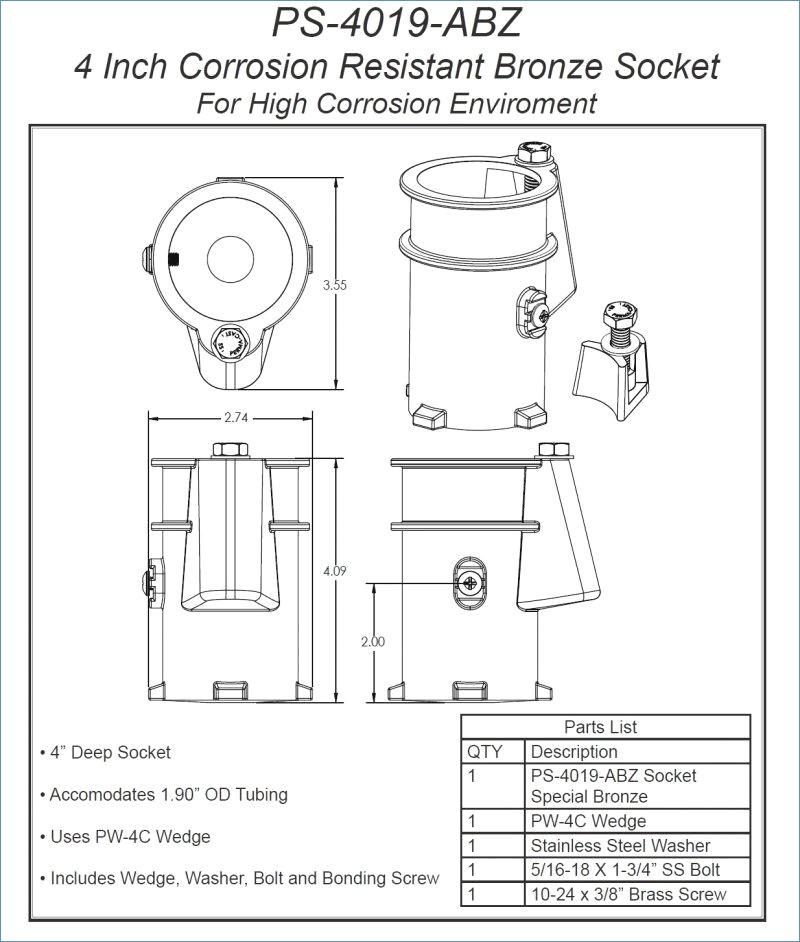 hayward super pump wiring diagram Collection-Pool Pump Motor Wiring Diagram Inspirational Hayward Pool Pump 3-d