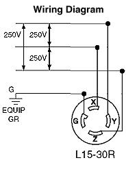 hbl2721 wiring diagram Collection-l15 30r wiring diagram leviton online knowledgebase rh munities leviton L6 30P Diagram HBL2721 Plug 16-m