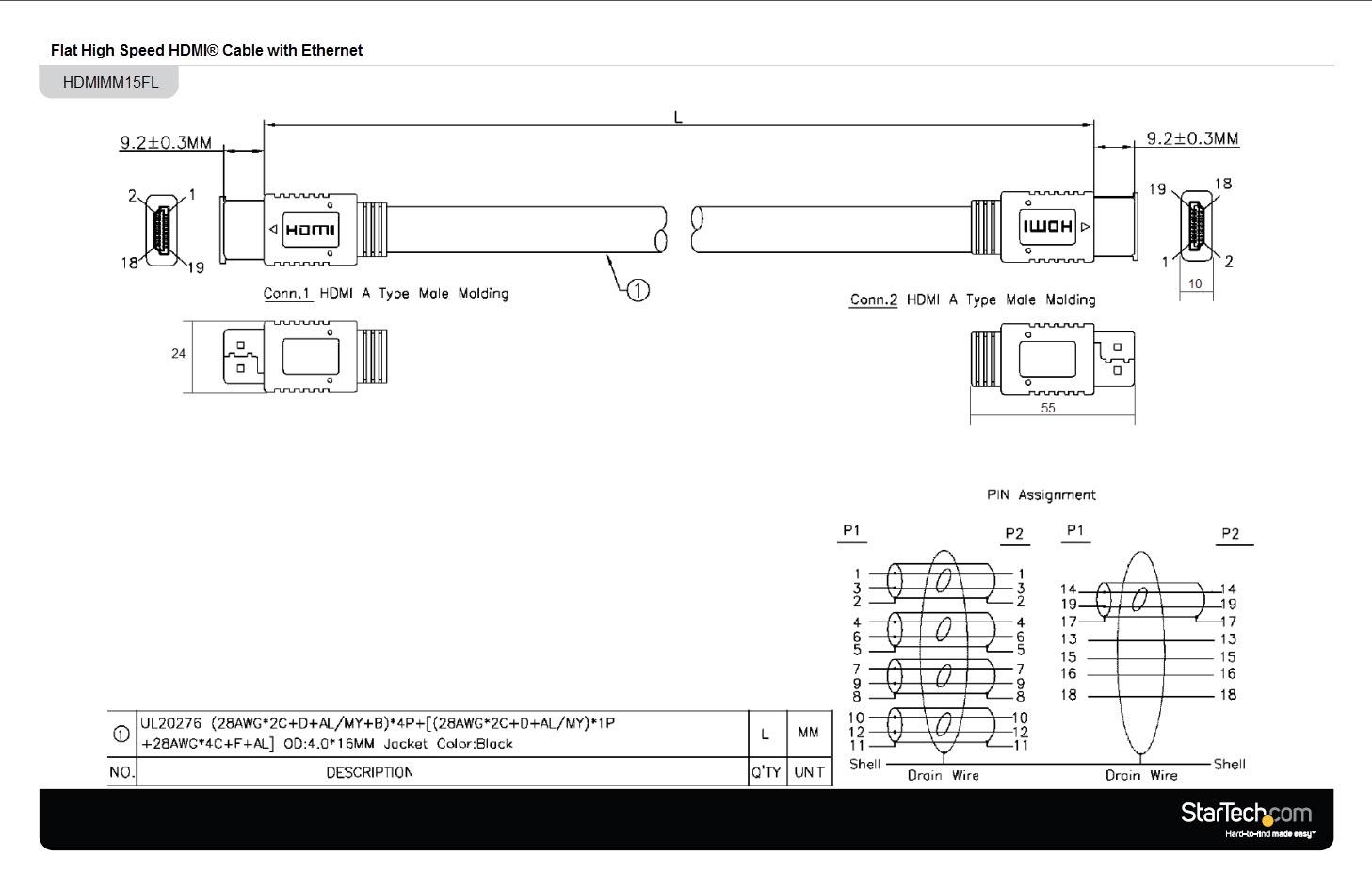 hdmi over cat5 wiring diagram Download-Diagram s 12-s