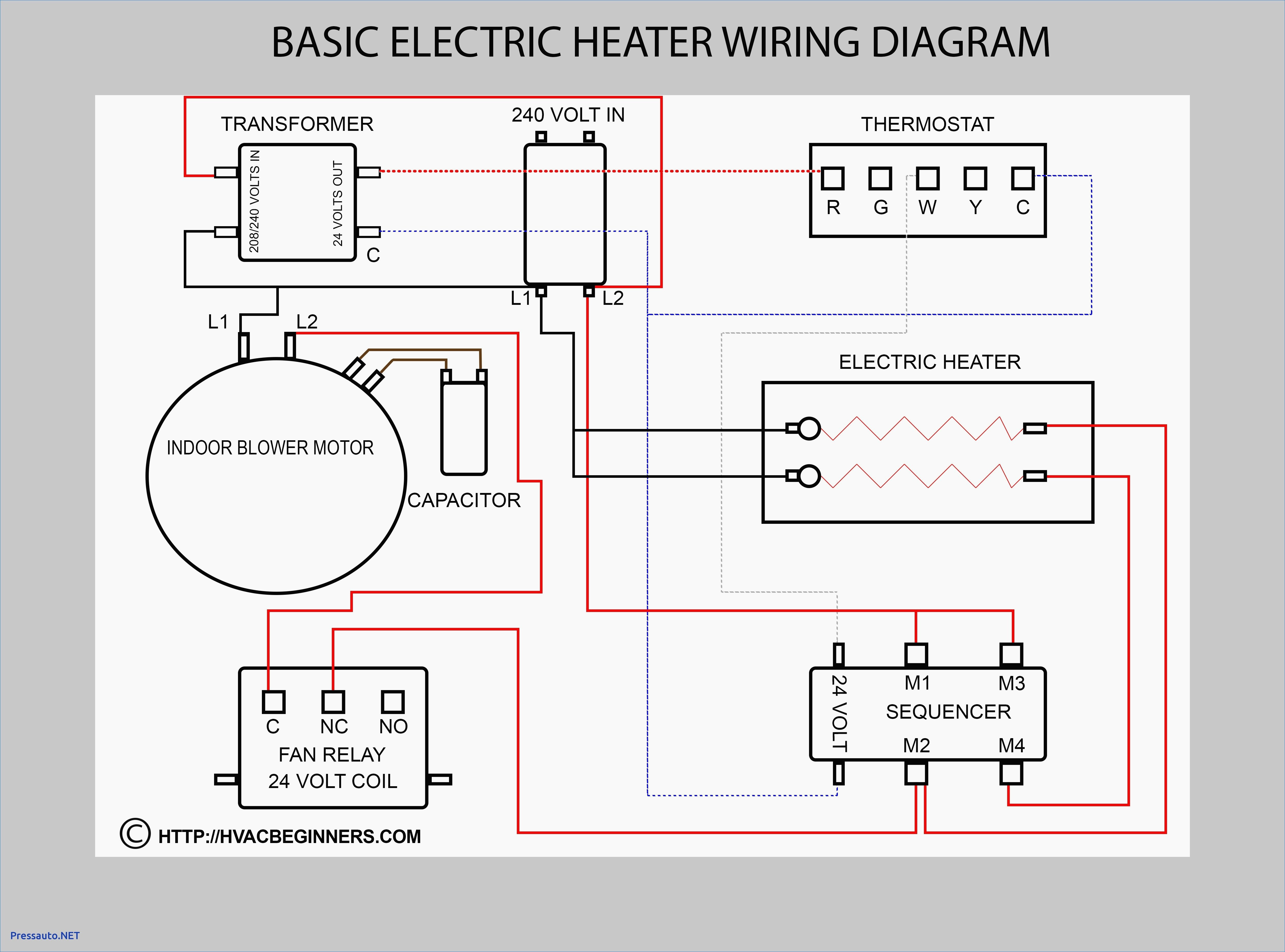 heat pump thermostat wiring diagram Collection-Wiring Diagram For Heating System New Elegant Heat Pump Thermostat Wiring Diagram Diagram 19-e