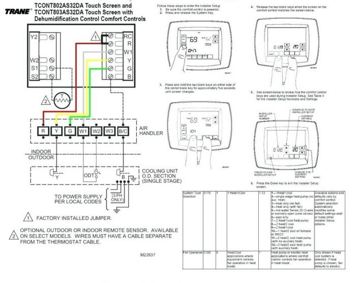 Heat Pump Wiring Schematic Solutions. Heat Pump Wiring Diagram Collection Sle. Wiring. Tempstar Heat Pump Wiring Diagram Style Ph5542zaka At Eloancard.info