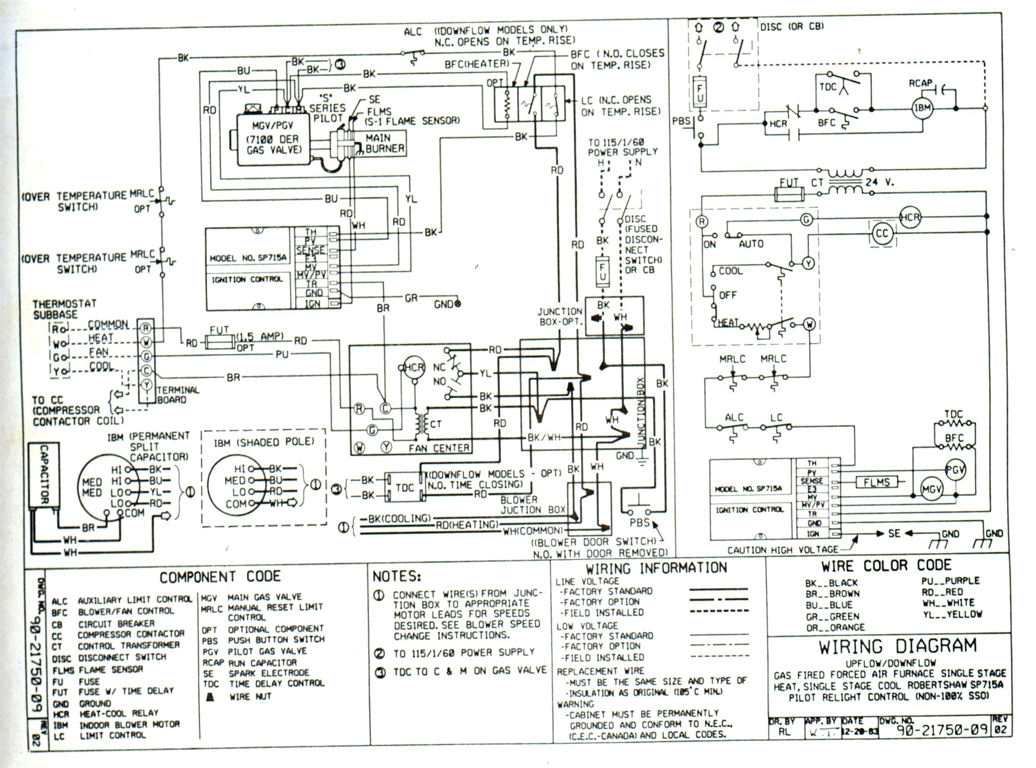heat pump wiring diagram schematic Download-Heat Pump Wiring Diagram Best Heat Pump Wiring Diagram Schematic 8-e