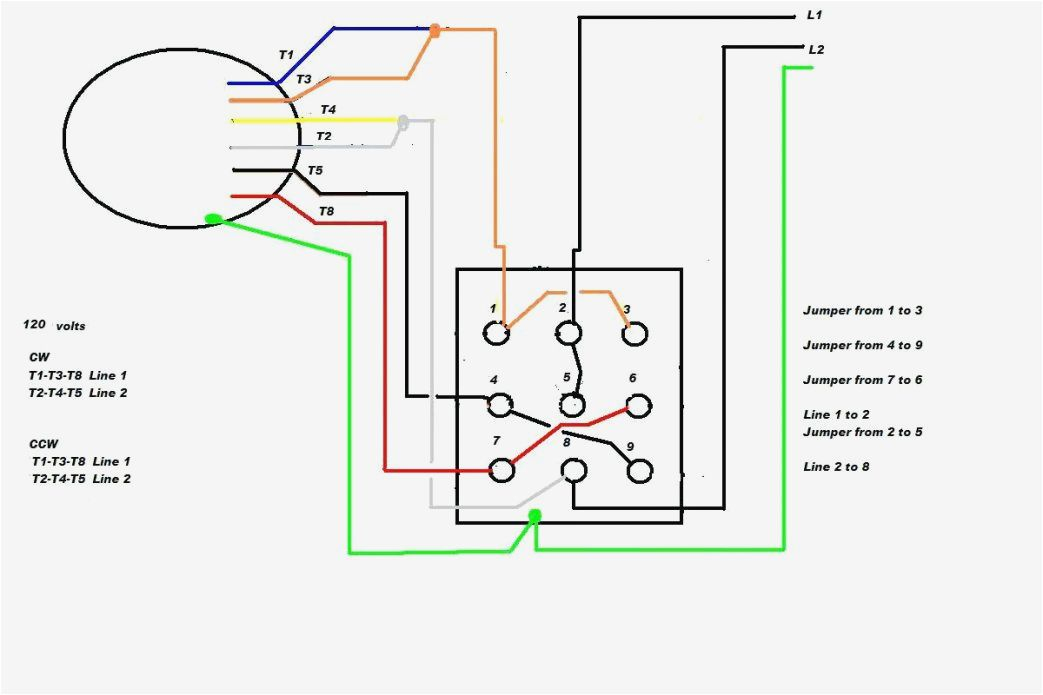 Doorbell Wiring Colors - Schematics Online on