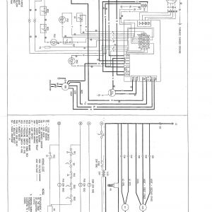 heil heat pump wiring diagram download-heil ac wiring diagram fresh elegant  heat pump wiring  download  wiring diagram