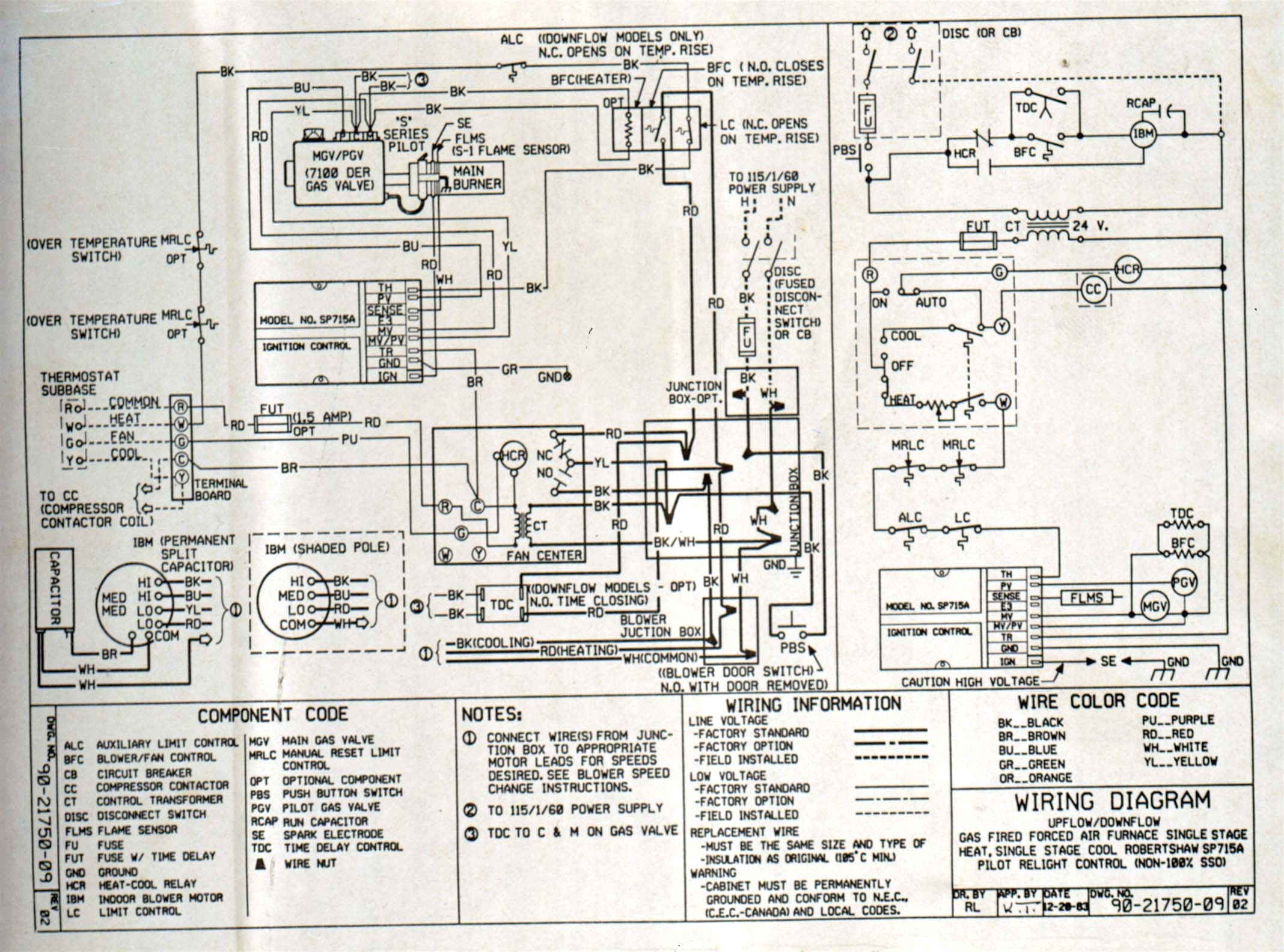 Peachy Together With Ceiling Light Wiring Diagram On Payne Ac Wiring Wiring Digital Resources Tziciprontobusorg