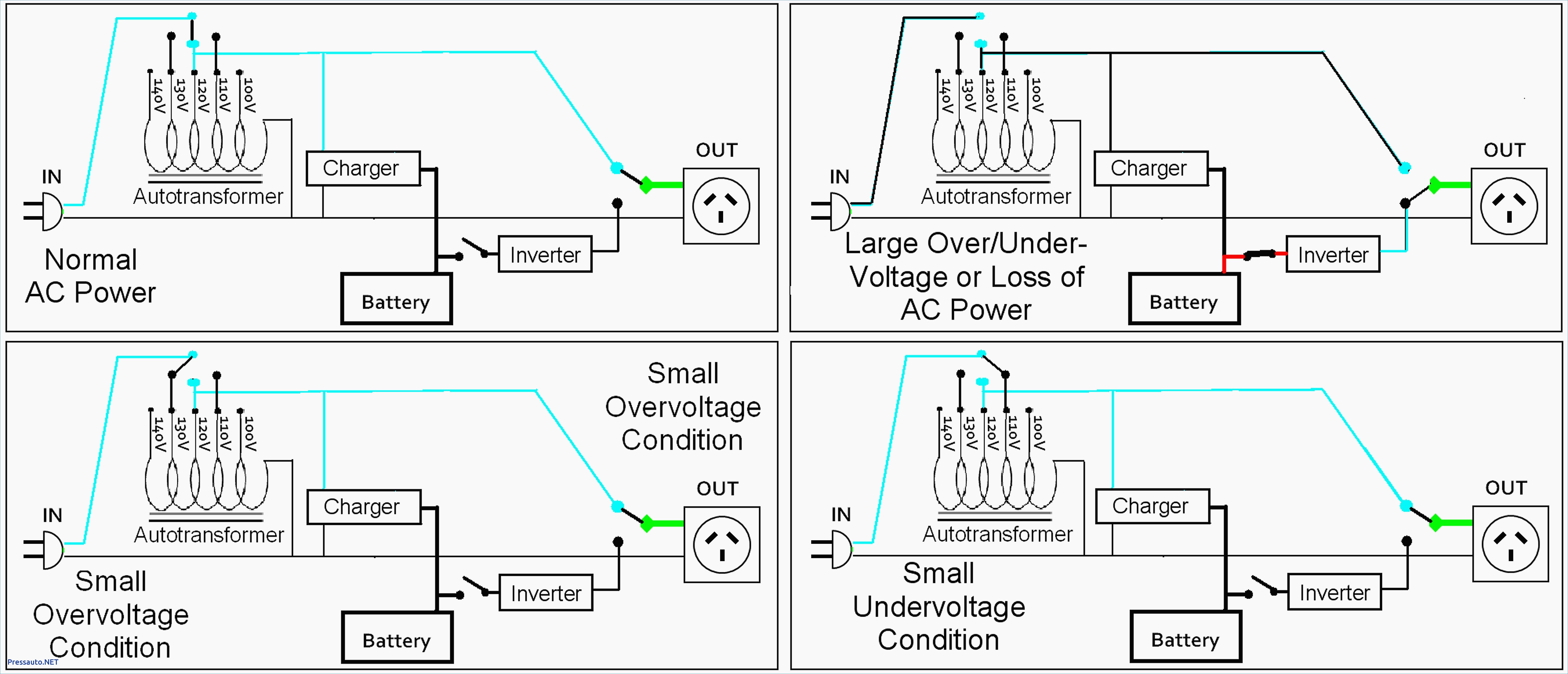 hevi duty transformer wiring diagram toyota vip alarm wiring diagram download free 480v to 120v transformer jpg fit 8333 2c3583 ssl 1 480v 120v 17m hevi duty transformer wiring diagram collection wiring diagram sample