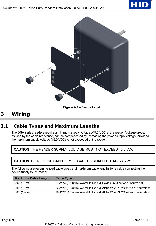 Hid Rp40 Wiring Diagram Gallery Sample Alpha Download Fine Card Reader Ensign Best For