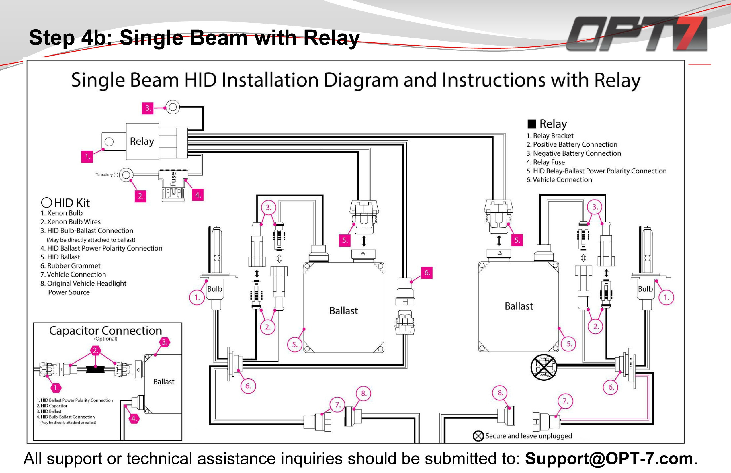 hid wiring diagram with relay Download-Wiring Diagram for Hid Relay Valid Hid Wiring Diagram without Relay New Hid Wiring Diagram with 20-r
