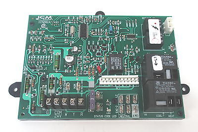 hk42fz011 wiring diagram Download-1 of 3FREE Shipping ICM282A Furnace Control Board for Carrier Bryant HK42FZ HK42FZ016 751 13-r
