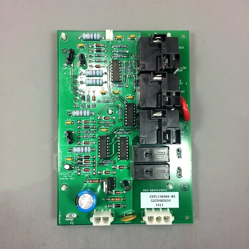 hk42fz011 wiring diagram Collection-carrier control board carrier control board carrier control board wiring diagram 3-p