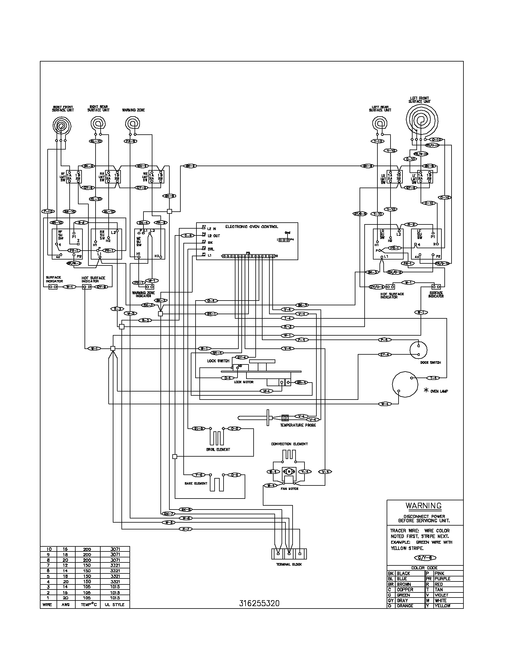 Square D Buck Boost Transformer    Wiring       Diagram    Collection      Wiring       Diagram    Sample